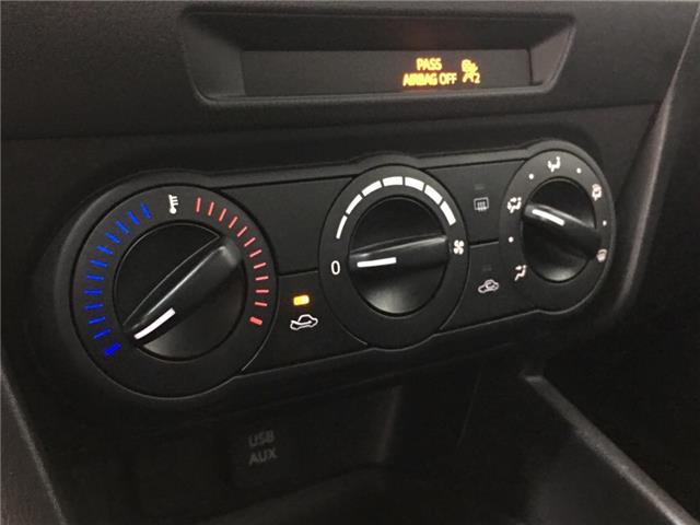 2016 Mazda Mazda3 G (Stk: 34937J) in Belleville - Image 9 of 22