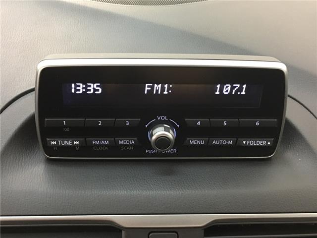 2016 Mazda Mazda3 G (Stk: 34937J) in Belleville - Image 8 of 22