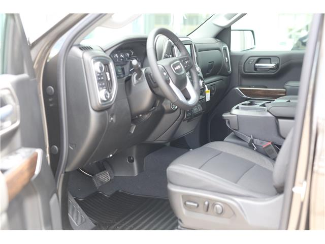 2019 GMC Sierra 1500 Elevation (Stk: 57895) in Barrhead - Image 10 of 34