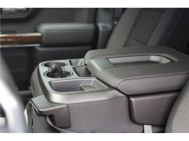 2019 GMC Sierra 1500 Elevation (Stk: 57895) in Barrhead - Image 16 of 34