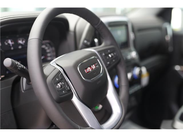 2019 GMC Sierra 1500 Elevation (Stk: 57895) in Barrhead - Image 19 of 34