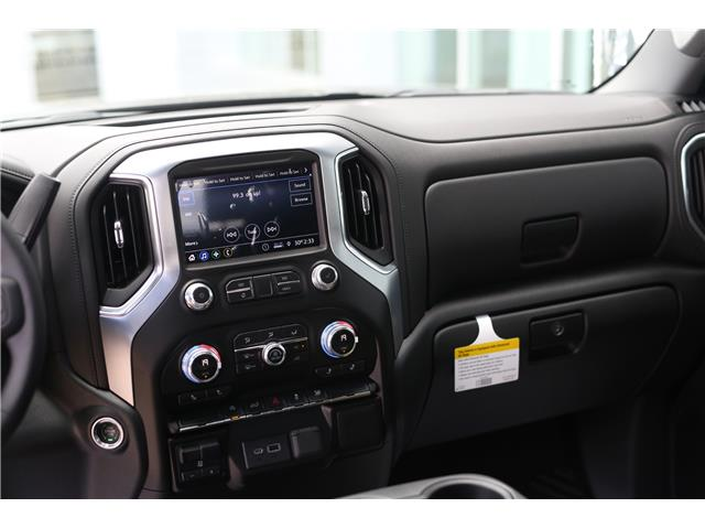 2019 GMC Sierra 1500 Elevation (Stk: 57895) in Barrhead - Image 18 of 34