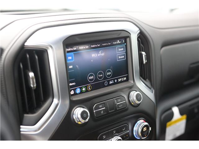 2019 GMC Sierra 1500 Elevation (Stk: 57895) in Barrhead - Image 24 of 34