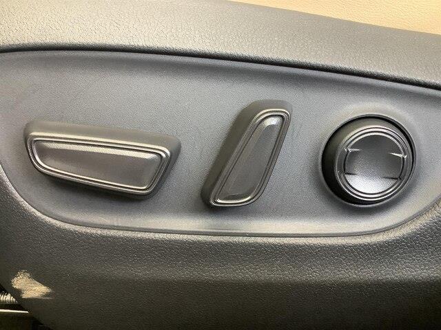 2019 Toyota RAV4 Limited (Stk: 21317) in Kingston - Image 14 of 30