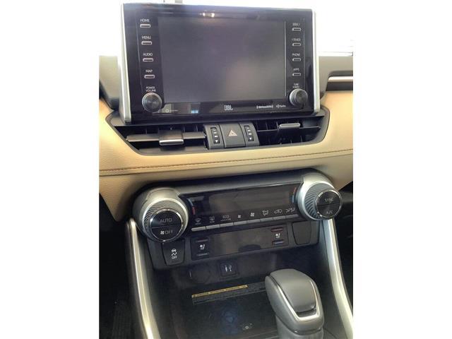 2019 Toyota RAV4 Limited (Stk: 21317) in Kingston - Image 20 of 30