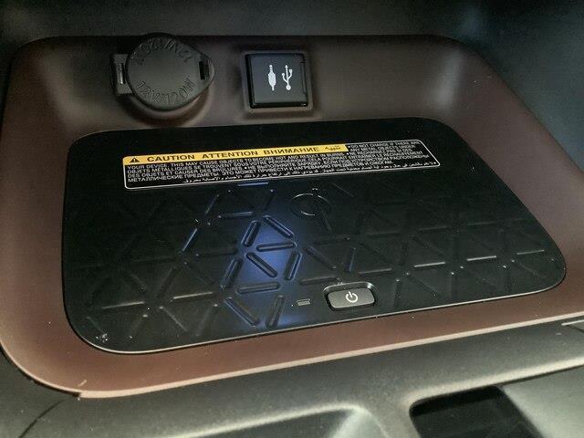 2019 Toyota RAV4 Limited (Stk: 21317) in Kingston - Image 26 of 30