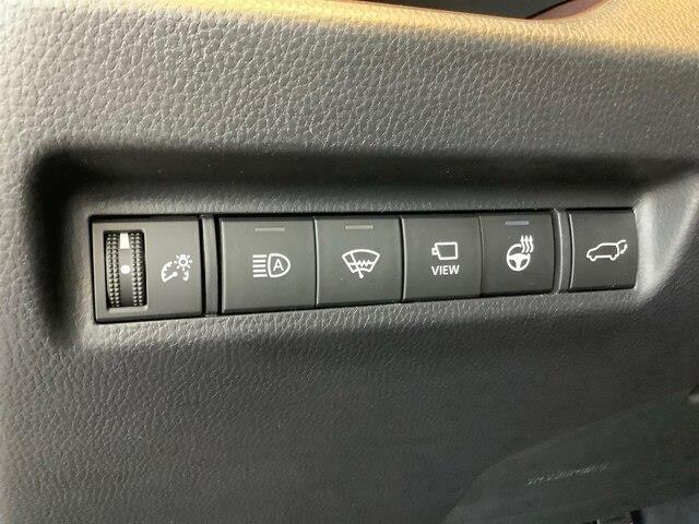 2019 Toyota RAV4 Limited (Stk: 21364) in Kingston - Image 13 of 29