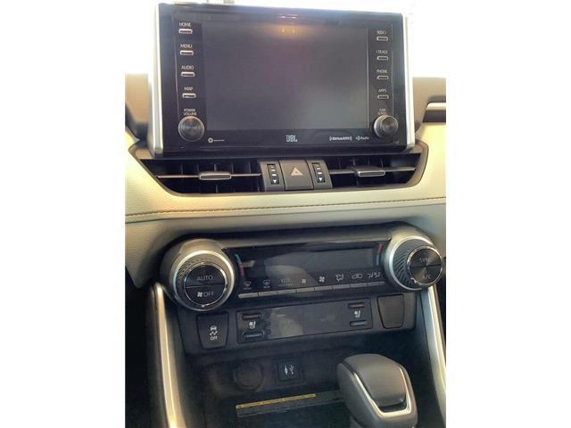 2019 Toyota RAV4 Limited (Stk: 21364) in Kingston - Image 17 of 29