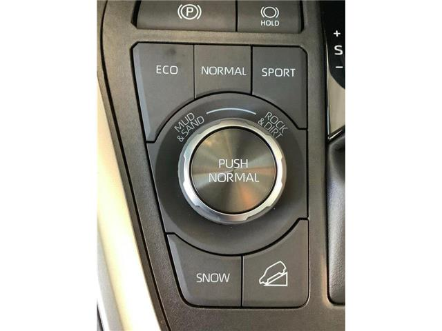 2019 Toyota RAV4 Limited (Stk: 21364) in Kingston - Image 24 of 29