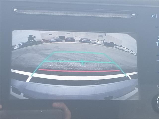 2017 Toyota Sienna 7 Passenger (Stk: 19SB261A) in Innisfil - Image 14 of 15