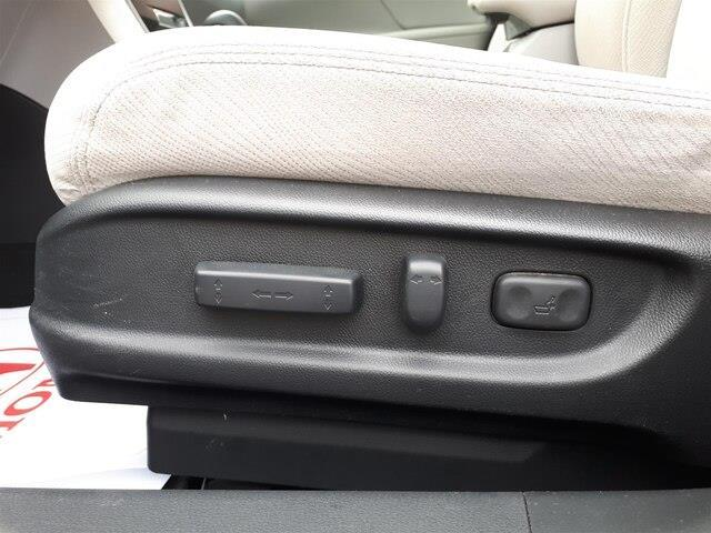 2014 Honda Accord LX (Stk: 10422A) in Brockville - Image 12 of 22