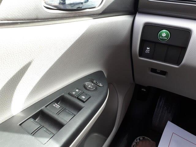 2014 Honda Accord LX (Stk: 10422A) in Brockville - Image 4 of 22