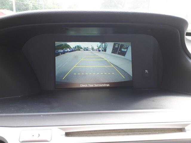 2014 Honda Accord LX (Stk: 10422A) in Brockville - Image 3 of 22