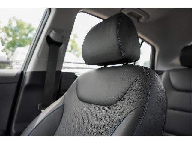 2019 Hyundai Ioniq Plug-In Hybrid Ultimate (Stk: SK426A) in Gloucester - Image 4 of 24