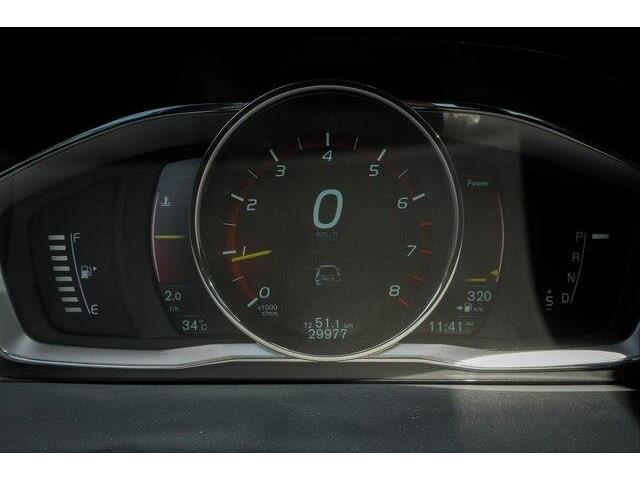 2015 Volvo S60 T5 Premier Plus (Stk: SK269B) in Gloucester - Image 12 of 24