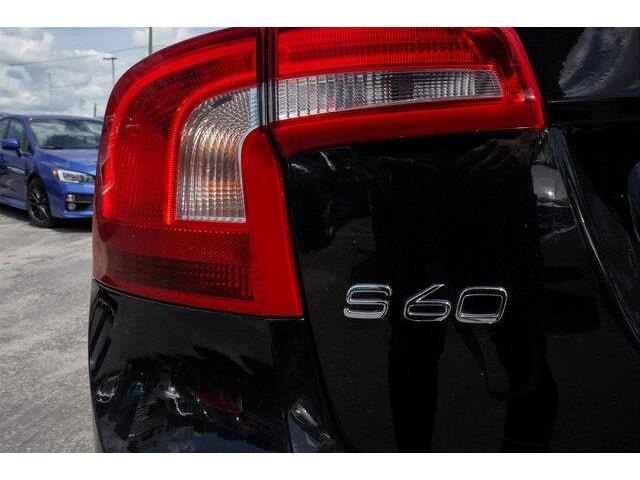 2015 Volvo S60 T5 Premier Plus (Stk: SK269B) in Gloucester - Image 24 of 24