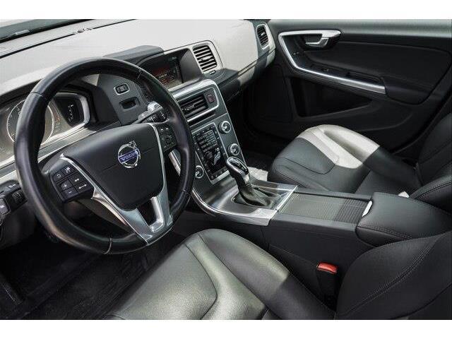 2015 Volvo S60 T5 Premier Plus (Stk: SK269B) in Gloucester - Image 16 of 24