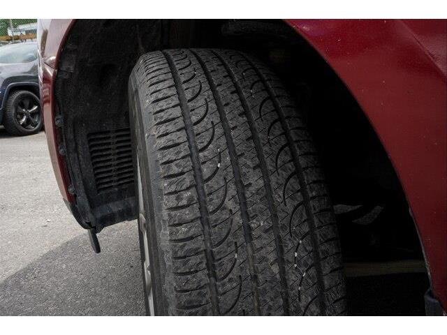 2013 Nissan Pathfinder Platinum (Stk: SK532A) in Gloucester - Image 14 of 24