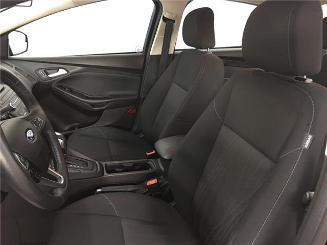 2016 Ford Focus SE (Stk: 35094J) in Belleville - Image 10 of 26