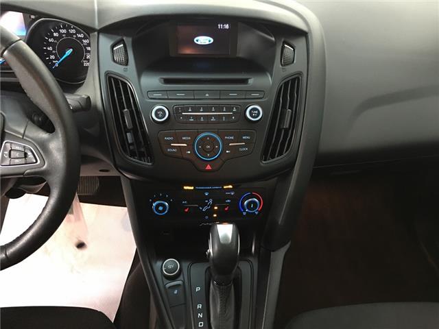 2016 Ford Focus SE (Stk: 35094J) in Belleville - Image 8 of 26