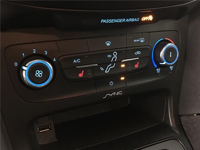 2016 Ford Focus SE (Stk: 35094J) in Belleville - Image 18 of 26