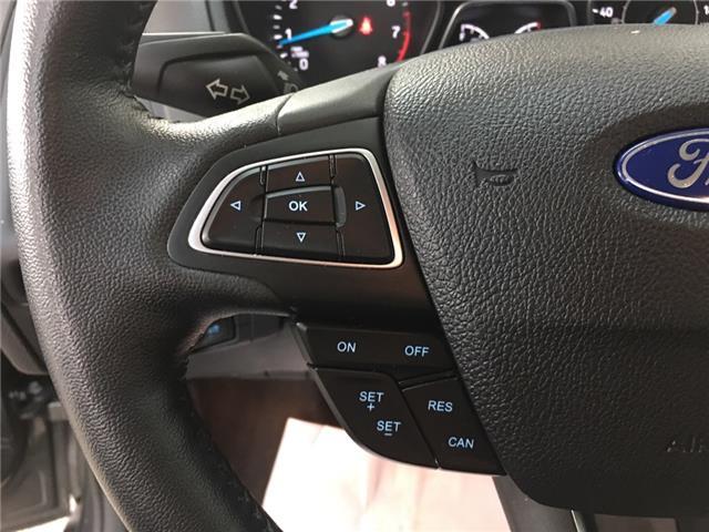 2016 Ford Focus SE (Stk: 35094J) in Belleville - Image 13 of 26