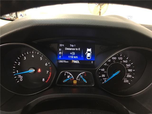 2016 Ford Focus SE (Stk: 35094J) in Belleville - Image 12 of 26