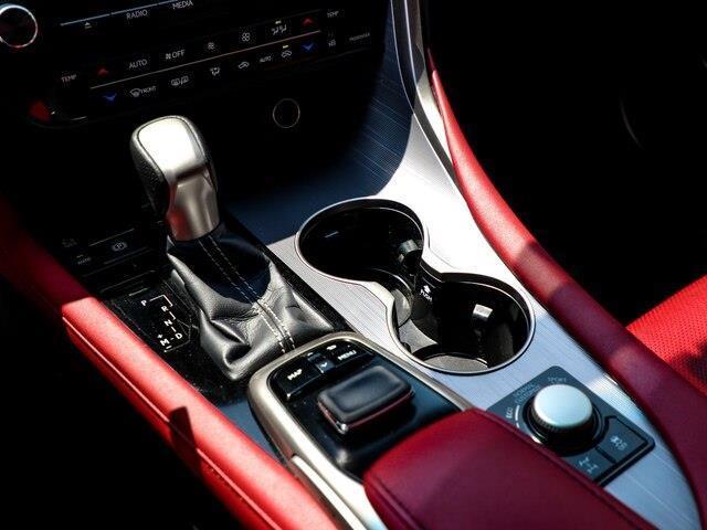 2016 Lexus RX 350 Base (Stk: P1682) in Ottawa - Image 3 of 25