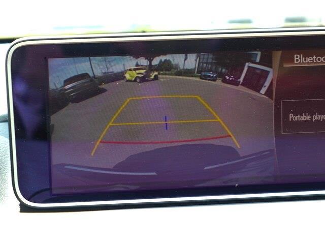 2016 Lexus RX 350 Base (Stk: P1682) in Ottawa - Image 5 of 25