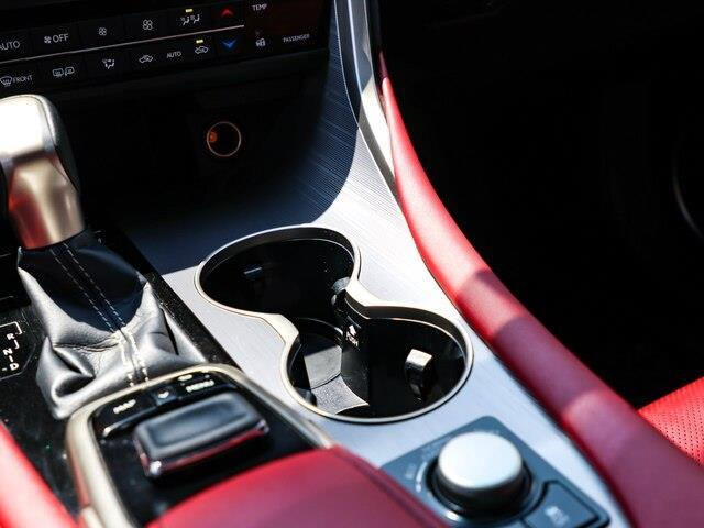 2016 Lexus RX 350 Base (Stk: P1682) in Ottawa - Image 18 of 25