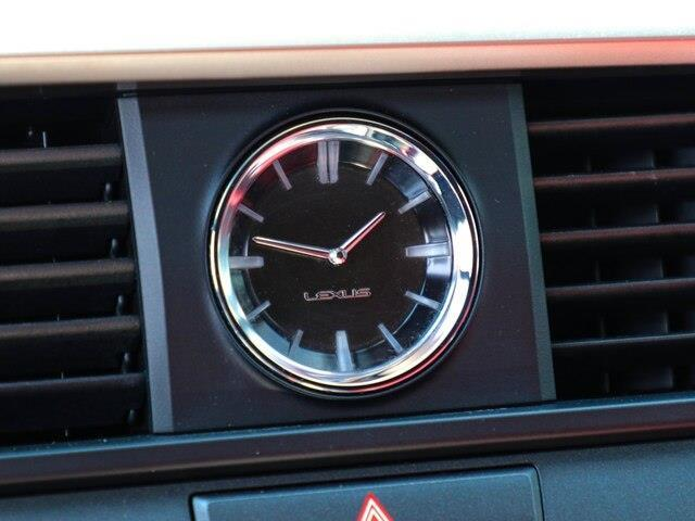 2016 Lexus RX 350 Base (Stk: P1682) in Ottawa - Image 22 of 25