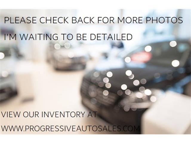 2012 Chevrolet Orlando  (Stk: CK555665) in Sarnia - Image 3 of 3