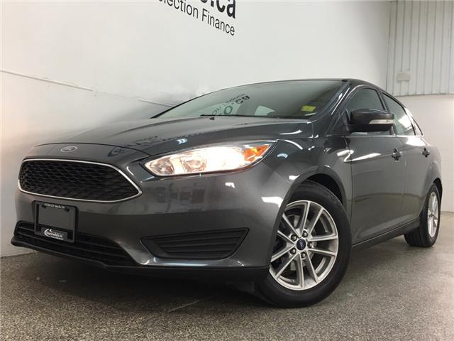 2015 Ford Focus SE (Stk: 35090J) in Belleville - Image 3 of 21
