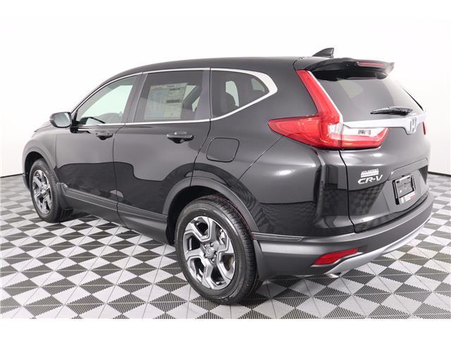 2019 Honda CR-V EX-L (Stk: 219527) in Huntsville - Image 5 of 32