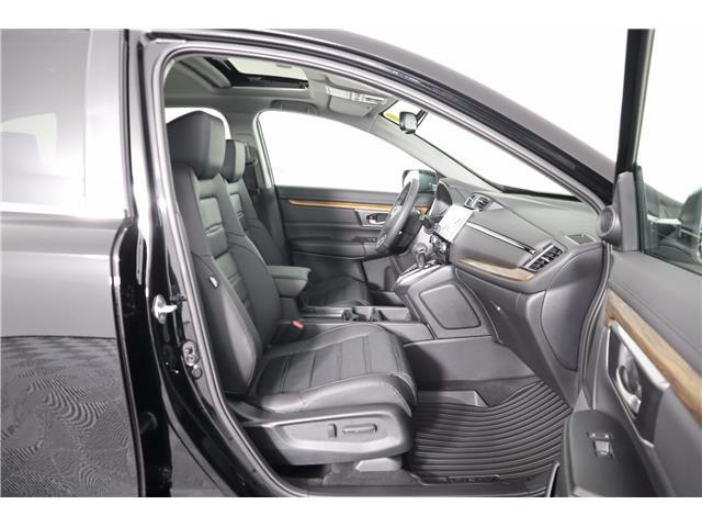 2019 Honda CR-V EX-L (Stk: 219527) in Huntsville - Image 15 of 32
