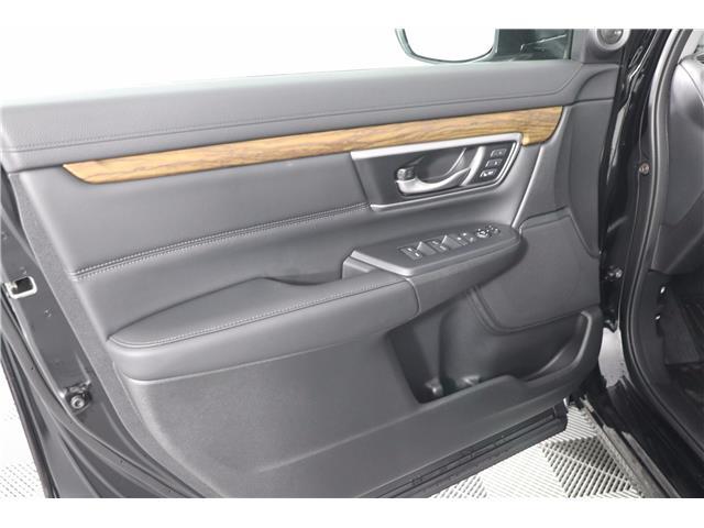2019 Honda CR-V EX-L (Stk: 219527) in Huntsville - Image 18 of 32