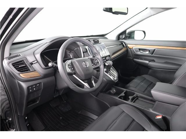 2019 Honda CR-V EX-L (Stk: 219527) in Huntsville - Image 20 of 32