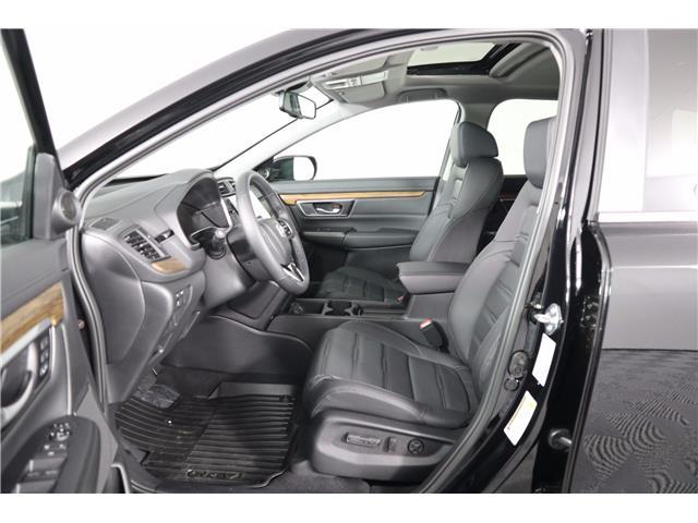 2019 Honda CR-V EX-L (Stk: 219527) in Huntsville - Image 21 of 32