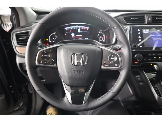 2019 Honda CR-V EX-L (Stk: 219527) in Huntsville - Image 22 of 32