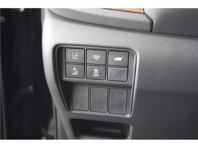 2019 Honda CR-V EX-L (Stk: 219527) in Huntsville - Image 25 of 32