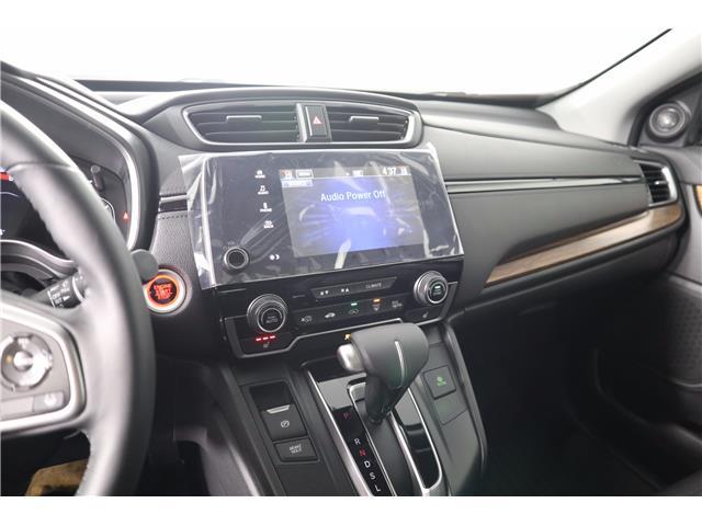2019 Honda CR-V EX-L (Stk: 219527) in Huntsville - Image 26 of 32