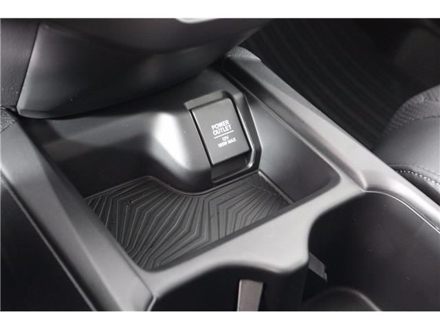 2019 Honda CR-V EX-L (Stk: 219527) in Huntsville - Image 29 of 32