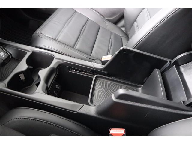 2019 Honda CR-V EX-L (Stk: 219527) in Huntsville - Image 30 of 32