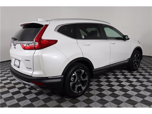 2019 Honda CR-V Touring (Stk: 219523) in Huntsville - Image 8 of 35
