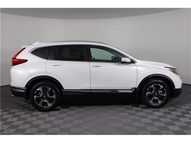 2019 Honda CR-V Touring (Stk: 219523) in Huntsville - Image 9 of 35