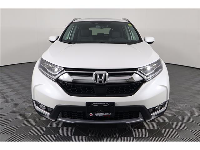 2019 Honda CR-V Touring (Stk: 219523) in Huntsville - Image 2 of 35