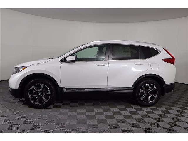 2019 Honda CR-V Touring (Stk: 219523) in Huntsville - Image 4 of 35