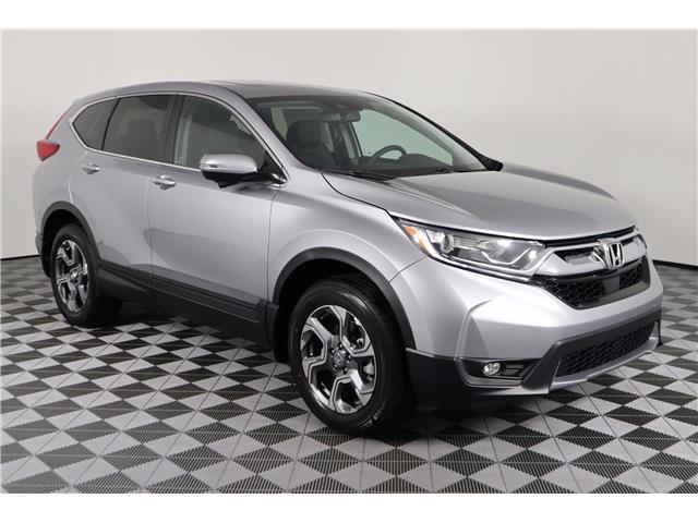 2019 Honda CR-V EX-L (Stk: 219521) in Huntsville - Image 1 of 34