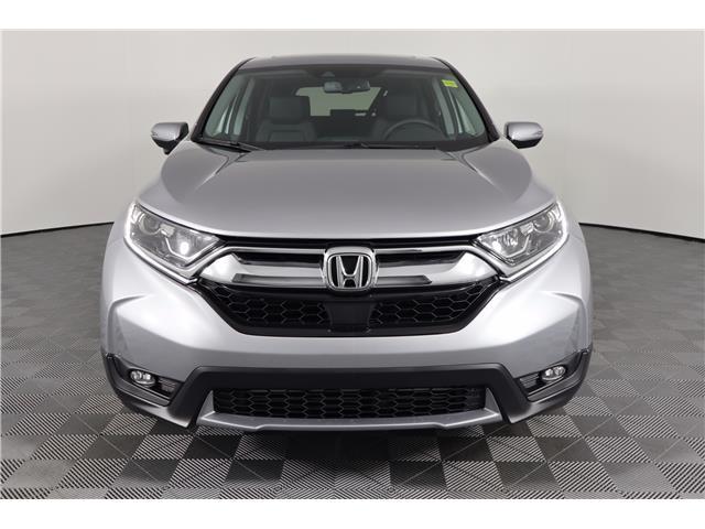 2019 Honda CR-V EX-L (Stk: 219521) in Huntsville - Image 2 of 34
