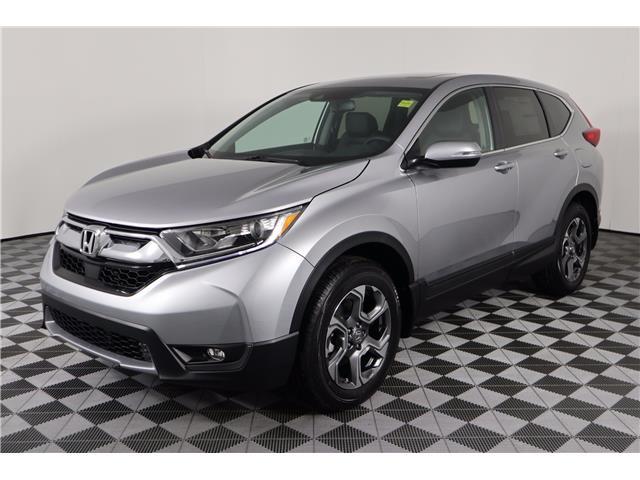 2019 Honda CR-V EX-L (Stk: 219521) in Huntsville - Image 3 of 34